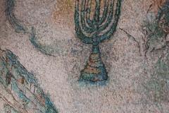 Kneset w Jerozolimie