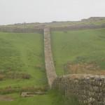 forty rzymskie