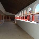 szlak muru cesarza Hadriana