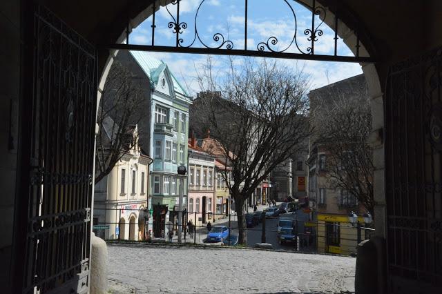 Druk i prasa na Śląsku czyli Muzeum Drukarstwa w Cieszynie i Muzeum Prasy w Pszczynie Szlak Zabytków Techniki