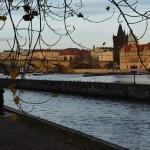 Dlaczego Polacy tak kochają Czechów? Praga, David ČERNÝ i Czechy