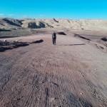 Znaleźć ciszę w Izraelu – Czerwony Kanion, pustynia Negew i Ejlat