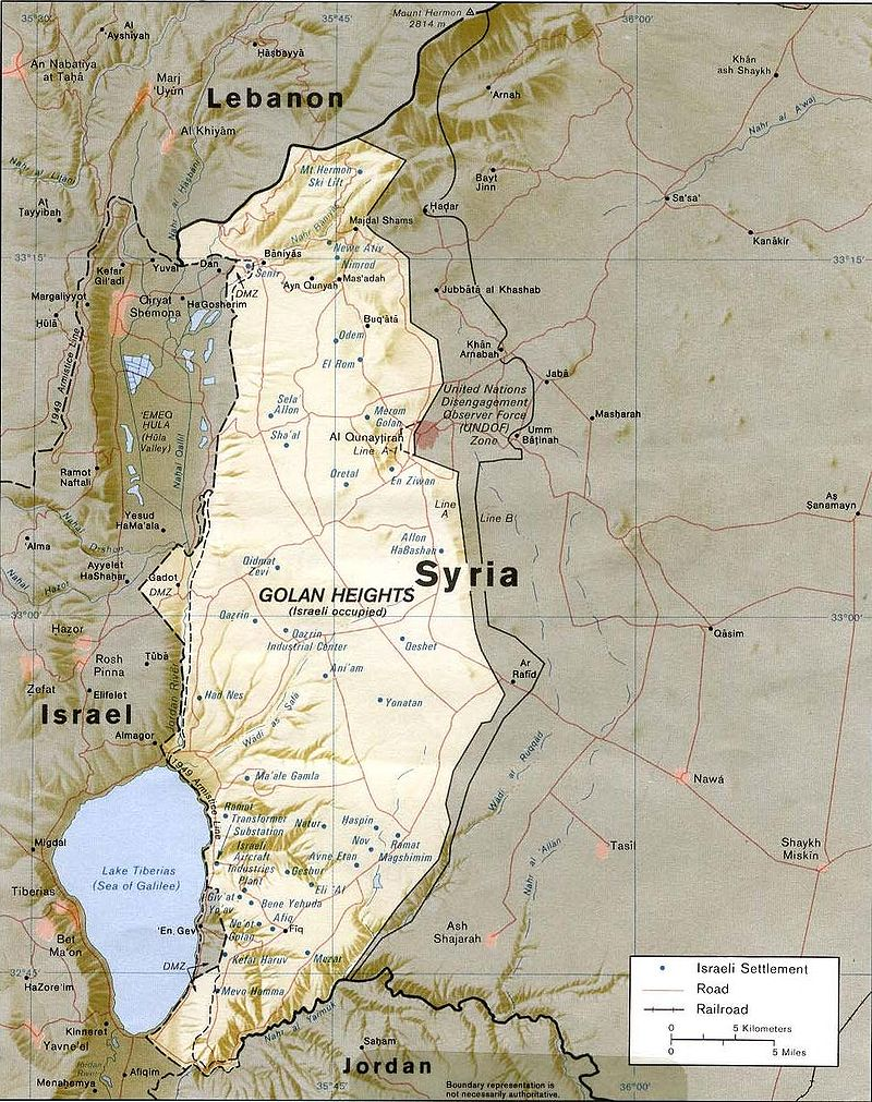 800px-Golan_heights_rel89-orig