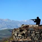 Quneitra wspomnienie wojen izraelsko-arabskich