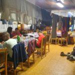 Horo – bułgarskie tańce korowodowe Tańczmy!