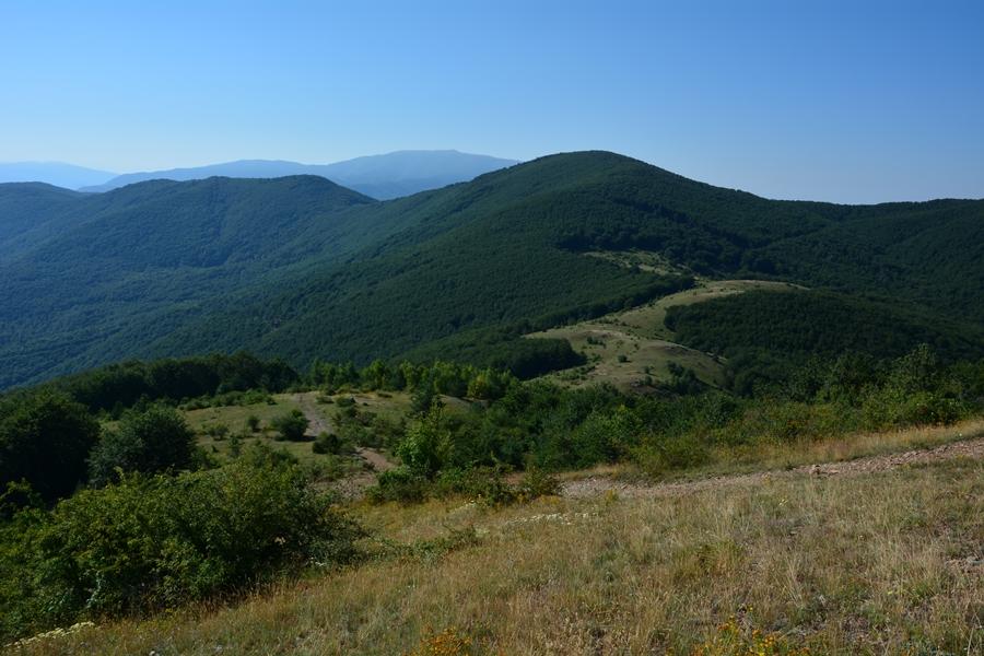 Wszystkie nasze raje, czyli alkohol w Bułgarii