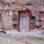 Petra w Jordanii ( Wadi Musa ) co zwiedzić  informacje praktyczne