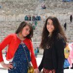 Amman co warto zobaczyć? Atrakcje