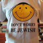 I tak o Tobie wszystko wiedzą, czyli z wizą irańską na granicy izraelskiej