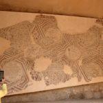 Madaba – co warto zobaczyć: atrakcje i mozaiki