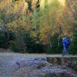 Wysoka Kopa w Górach Izerskich: Korona Gór Polski