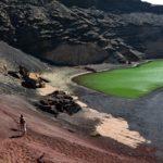 Plaże Lanzarote – czym zachwyciły Almodovara?
