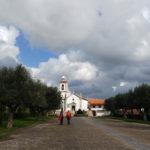 Szlak św. Jakuba / Camino de Santiago czyli Europa pielgrzymująca